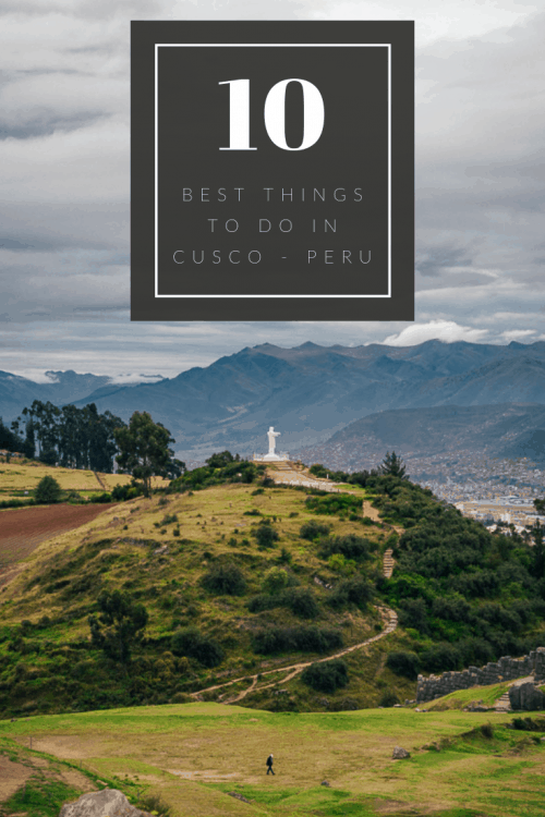 things to do in cusco, what to do in cusco, things to do in cusco peru, what to do in cusco peru, tours cusco, cusco hotels, hostel cusco, cusco what to do, cusco turismo, what to see in cusco, cusco city tour, hotel cusco peru, lima to cusco flights, city tour cusco, hotels in cusco peru, things to see in cusco, cusco attractions, top things to do in cusco, cusco tourist attractions, places to visit in cusco, cusco peru attractions, things to do in cusco on your own, cusco peru things to do, cusco places to visit, things to do in cusco at night, best hotels in cusco, cusco to lima flight, hostal cusco peru, hostel cusco peru, things to do near cusco, cusco peru turismo, where to stay in cusco, to do in cusco, cusco what to see, fun things to do in cusco, day trips from cusco, cusco day tours, cusco guide, cusco airport, best things to do in cusco peru, best hostels in cusco, cusco day trips, walking tour cusco, machu picchu tours from cusco, cuzco perù, best hotels in cusco peru, cusco map, cusco travel guide, best places to stay in cusco, travel to cusco peru, cusco peru nightlife, things to do in peru cusco, best things to do cusco, things to do cusco peru, altitude in cusco, best places to eat in cusco, attractions in cusco, best hostel in cusco, accommodations in cusco, best place to stay in cusco, climate in cusco, plaza de armas cusco, trekking in peru