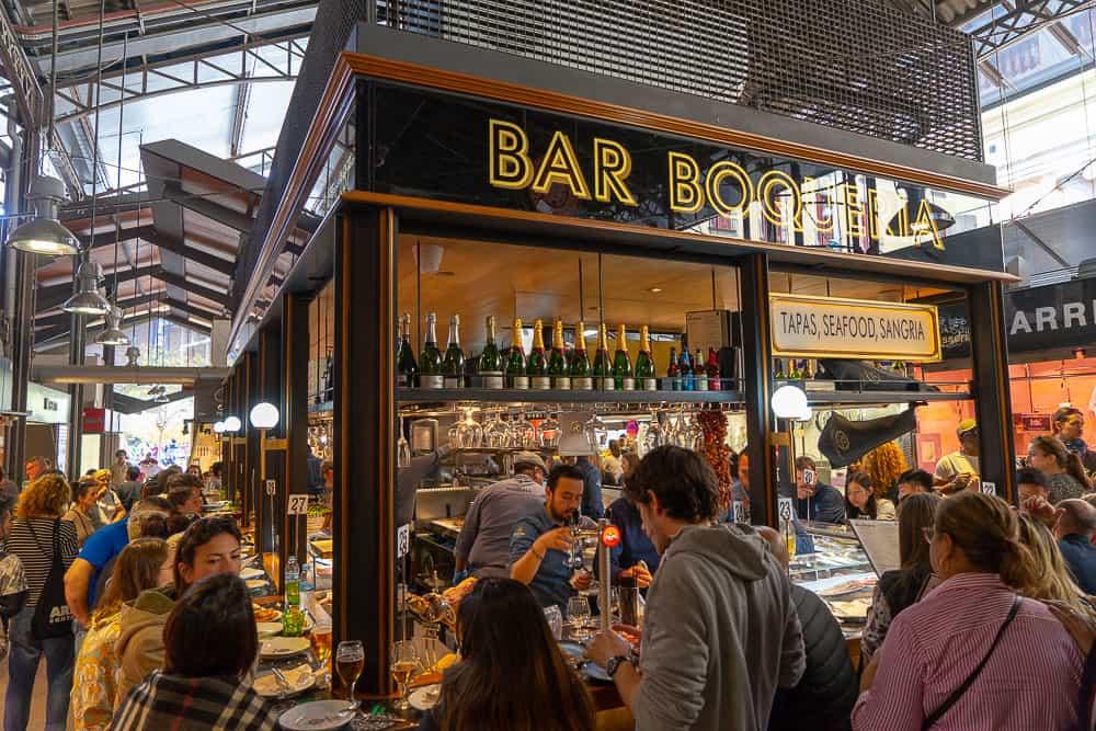 barcelona itinerary, things to see in barcelona, barcelona in 3 days, 2 days in barcelona, barcelona day trips, what to see in barcelona in 3 days, one day in barcelona, barcelona in 2 days, 3 days in barcelona itinerary, what to see in barcelona in 2 days, barcelona in a day, barcelona itinerary, three days in barcelona, barcelona in one day, barcelona day tours, barcelona weekend, barcelona what to see , two days in barcelona, weekend in barcelona, what to do in barcelona for 3 days, barcelona in two days , barcelona itinerary 2 days, planning a trip to barcelona, 1 day in barcelona, trips to barcelona spain, short trips to barcelona, barcelona attractions, barcelona where to go, 3 perfect days in barcelona, barcelona two day itinerary, barcelona blog, barcelona travel blog, what to do in barcelona for 2 days, barcelona spain vacation, things to do in barcelona in 2 days, barcelona solo travel, how many days in barcelona, things to do in barcelona in 3 days, how many days to spend in barcelona, las ramblas, la rambla, mercat market, la boqueria