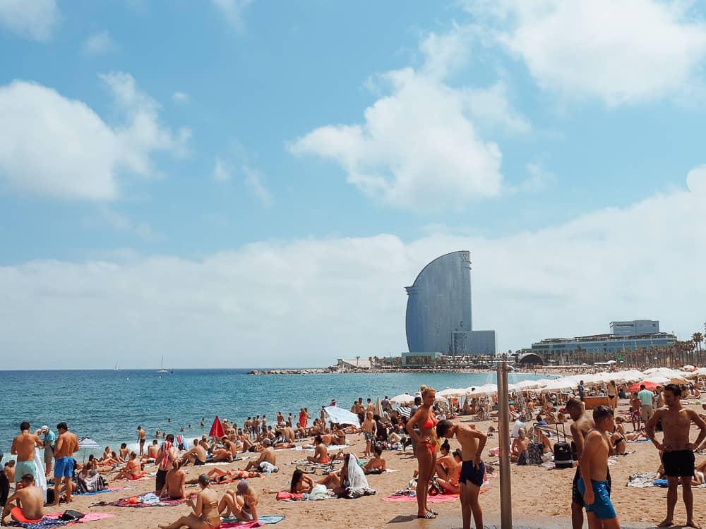 barcelona itinerary, things to see in barcelona, barcelona in 3 days, 2 days in barcelona, barcelona day trips, what to see in barcelona in 3 days, one day in barcelona, barcelona in 2 days, 3 days in barcelona itinerary, what to see in barcelona in 2 days, barcelona in a day, barcelona itinerary, three days in barcelona, barcelona in one day, barcelona day tours, barcelona weekend, barcelona what to see , two days in barcelona, weekend in barcelona, what to do in barcelona for 3 days, barcelona in two days , barcelona itinerary 2 days, planning a trip to barcelona, 1 day in barcelona, trips to barcelona spain, short trips to barcelona, barcelona attractions, barcelona where to go, 3 perfect days in barcelona, barcelona two day itinerary, barcelona blog, barcelona travel blog, what to do in barcelona for 2 days, barcelona spain vacation, things to do in barcelona in 2 days, barcelona solo travel, how many days in barcelona, things to do in barcelona in 3 days, how many days to spend in barcelona, la barceloneta, barceloneta beach