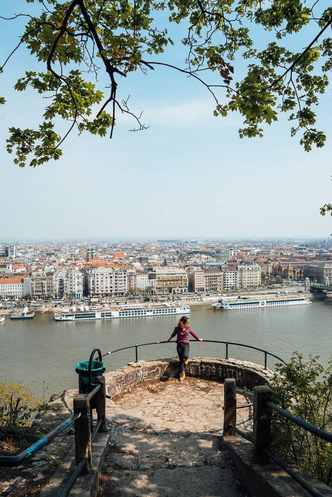 budapest itinerary, prague to budapest, budapest day trips, what to see in budapest, budapest walking tour, budapest day tours, budapest holidays, one day in budapest, europe itinerary, budapest in a day, budapest travel guide, budapest blog, budapest travel blog, budapest where to go, where to visit in budapest, budapest europe, budapest 4 day itinerary, 2 day budapest itinerary, 3 day budapest itinerary, what to do in budapest in 2 days, best budapest tours, cool things to do in budapest, free things to do in budapest, is budapest cheap, where to stay in budapest, trips to budapest, best place to stay in budapest, weekend budapest, budapest weekend, budapest nightlife, citytrip budapest
