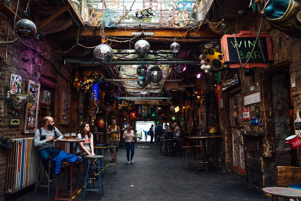 budapest itinerary, prague to budapest, budapest day trips, what to see in budapest, budapest walking tour, budapest day tours, budapest holidays, one day in budapest, europe itinerary, budapest in a day, budapest travel guide, budapest blog, budapest travel blog, budapest where to go, where to visit in budapest, budapest europe, budapest 4 day itinerary, 2 day budapest itinerary, 3 day budapest itinerary, what to do in budapest in 2 days, best budapest tours, cool things to do in budapest, free things to do in budapest, is budapest cheap, where to stay in budapest, trips to budapest, best place to stay in budapest, weekend budapest, budapest weekend, budapest nightlife, citytrip budapest, szimpla kert