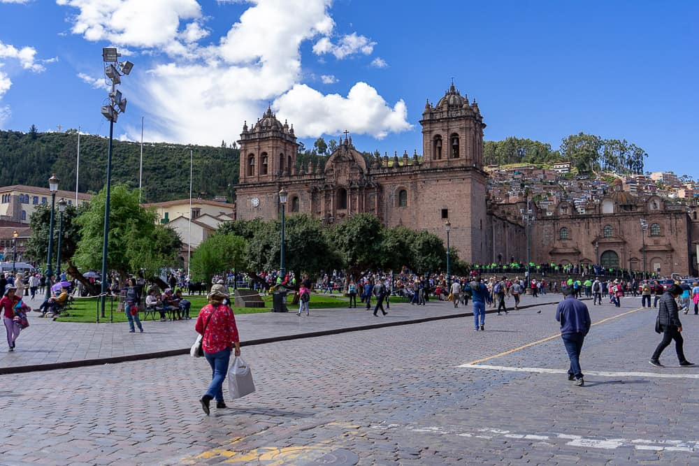 10 BEST THINGS TO DO IN CUSCO, PERU – THE ULTIMATE GUIDE
