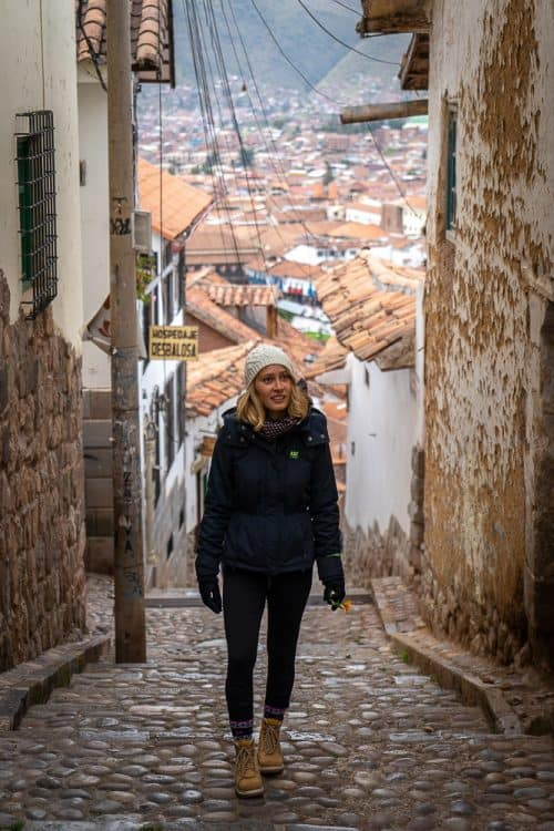 things to do in cusco, what to do in cusco, things to do in cusco peru, what to do in cusco peru, tours cusco, cusco hotels, hostel cusco, cusco what to do, cusco turismo, what to see in cusco, cusco city tour, hotel cusco peru, lima to cusco flights, city tour cusco, hotels in cusco peru, things to see in cusco, cusco attractions, top things to do in cusco, cusco tourist attractions, places to visit in cusco, cusco peru attractions, things to do in cusco on your own, cusco peru things to do, cusco places to visit, things to do in cusco at night, best hotels in cusco, cusco to lima flight, hostal cusco peru, hostel cusco peru, things to do near cusco, cusco peru turismo, where to stay in cusco, to do in cusco, cusco what to see, fun things to do in cusco, day trips from cusco, cusco day tours, cusco guide, cusco airport, best things to do in cusco peru, best hostels in cusco, cusco day trips, walking tour cusco, machu picchu tours from cusco, cuzco perù, best hotels in cusco peru, cusco map, cusco travel guide, best places to stay in cusco, travel to cusco peru, cusco peru nightlife, things to do in peru cusco, best things to do cusco, things to do cusco peru, altitude in cusco, best places to eat in cusco, attractions in cusco, best hostel in cusco, accommodations in cusco, best place to stay in cusco, climate in cusco, plaza de armas cusco, san blas cusco