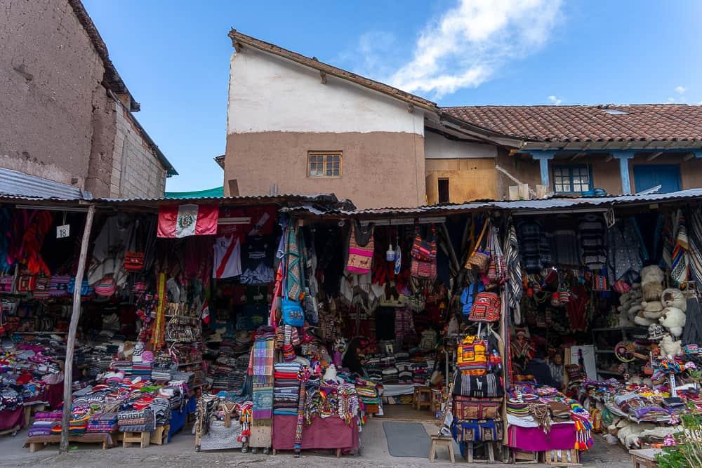 things to do in cusco, what to do in cusco, things to do in cusco peru, what to do in cusco peru, tours cusco, cusco hotels, hostel cusco, cusco what to do, cusco turismo, what to see in cusco, cusco city tour, hotel cusco peru, lima to cusco flights, city tour cusco, hotels in cusco peru, things to see in cusco, cusco attractions, top things to do in cusco, cusco tourist attractions, places to visit in cusco, cusco peru attractions, things to do in cusco on your own, cusco peru things to do, cusco places to visit, things to do in cusco at night, best hotels in cusco, cusco to lima flight, hostal cusco peru, hostel cusco peru, things to do near cusco, cusco peru turismo, where to stay in cusco, to do in cusco, cusco what to see, fun things to do in cusco, day trips from cusco, cusco day tours, cusco guide, cusco airport, best things to do in cusco peru, best hostels in cusco, cusco day trips, walking tour cusco, machu picchu tours from cusco, cuzco perù, best hotels in cusco peru, cusco map, cusco travel guide, best places to stay in cusco, travel to cusco peru, cusco peru nightlife, things to do in peru cusco, best things to do cusco, things to do cusco peru, altitude in cusco, best places to eat in cusco, attractions in cusco, best hostel in cusco, accommodations in cusco, best place to stay in cusco, climate in cusco, plaza de armas cusco
