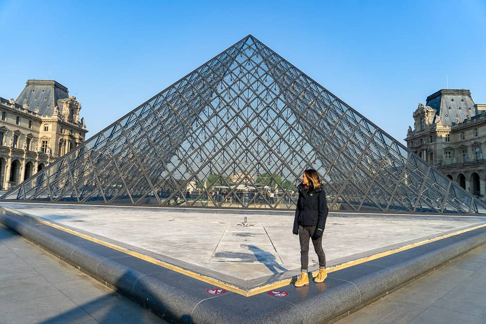 paris itinerary, paris in 2 days, places to visit in paris in 2 days, what to do in paris for a day, one day trip to paris, paris in a day, paris in two days, 1 day in paris, one day in paris, one day in paris what to do, things to do in paris in 2 days, paris one day itinerary, paris itinerary 2 days, 2 days in paris what to do, paris trip itinerary, planning a trip to paris, 2 day trip to paris, paris travel guide, visit paris in 2 days, paris sightseeing tours, paris cruise, paris two day itinerary, things to see in paris in one day, vacation in paris, short trip to paris, places to visit in paris, what to see in paris, paris 2 day tour, places to see in paris, best paris tours, paris travel tips, paris night tour, two nights in paris, paris travel blog, travel to paris france, paris getaways, my trip to paris, how to plan a trip to paris, the louvre, louvre museum