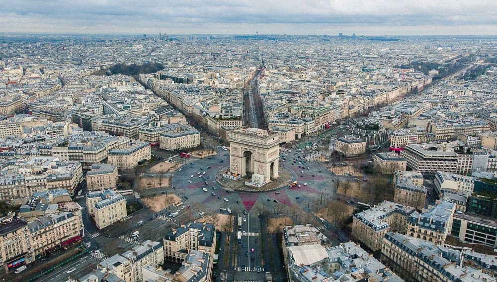 paris itinerary, paris in 2 days, places to visit in paris in 2 days, what to do in paris for a day, one day trip to paris, paris in a day, paris in two days, 1 day in paris, one day in paris, one day in paris what to do, things to do in paris in 2 days, paris one day itinerary, paris itinerary 2 days, 2 days in paris what to do, paris trip itinerary, planning a trip to paris, 2 day trip to paris, paris travel guide, visit paris in 2 days, paris sightseeing tours, paris cruise, paris two day itinerary, things to see in paris in one day, vacation in paris, short trip to paris, places to visit in paris, what to see in paris, paris 2 day tour, places to see in paris, best paris tours, paris travel tips, paris night tour, two nights in paris, paris travel blog, travel to paris france, paris getaways, my trip to paris, how to plan a trip to paris, acr de triomphe