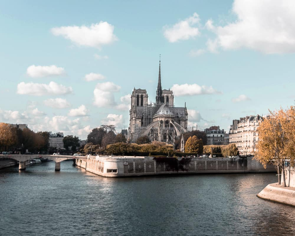 paris itinerary, paris in 2 days, places to visit in paris in 2 days, what to do in paris for a day, one day trip to paris, paris in a day, paris in two days, 1 day in paris, one day in paris, one day in paris what to do, things to do in paris in 2 days, paris one day itinerary, paris itinerary 2 days, 2 days in paris what to do, paris trip itinerary, planning a trip to paris, 2 day trip to paris, paris travel guide, visit paris in 2 days, paris sightseeing tours, paris cruise, paris two day itinerary, things to see in paris in one day, vacation in paris, short trip to paris, places to visit in paris, what to see in paris, paris 2 day tour, places to see in paris, best paris tours, paris travel tips, paris night tour, two nights in paris, paris travel blog, travel to paris france, paris getaways, my trip to paris, how to plan a trip to paris, eiffel tower