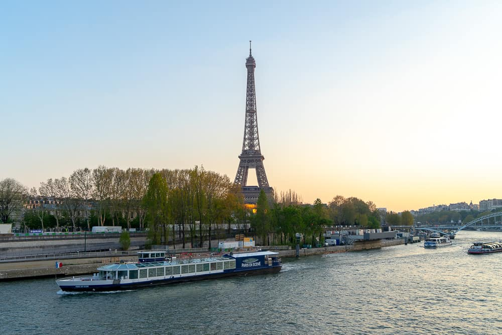 paris itinerary, paris in 2 days, places to visit in paris in 2 days, what to do in paris for a day, one day trip to paris, paris in a day, paris in two days, 1 day in paris, one day in paris, one day in paris what to do, things to do in paris in 2 days, paris one day itinerary, paris itinerary 2 days, 2 days in paris what to do, paris trip itinerary, planning a trip to paris, 2 day trip to paris, paris travel guide, visit paris in 2 days, paris sightseeing tours, paris cruise, paris two day itinerary, things to see in paris in one day, vacation in paris, short trip to paris, places to visit in paris, what to see in paris, paris 2 day tour, places to see in paris, best paris tours, paris travel tips, paris night tour, two nights in paris, paris travel blog, travel to paris france, paris getaways, my trip to paris, how to plan a trip to paris