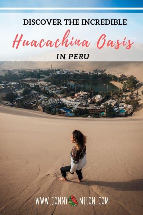 huacachina, huacachina ica, hotel huacachina, ica huacachina, huacachina ica peru, huacachina hotels, huacachina hostel, hostel huacachina, oasis peru, huacachina oasis, lima to huacachina, huacachina sand dunes, peru oasis, oasis ica peru, huacachina from lima, paracas to huacachina, huacachina oasis peru, how to get to huacachina, things to do in huacachina, bus from lima to huacachina, desert oasis huacachina