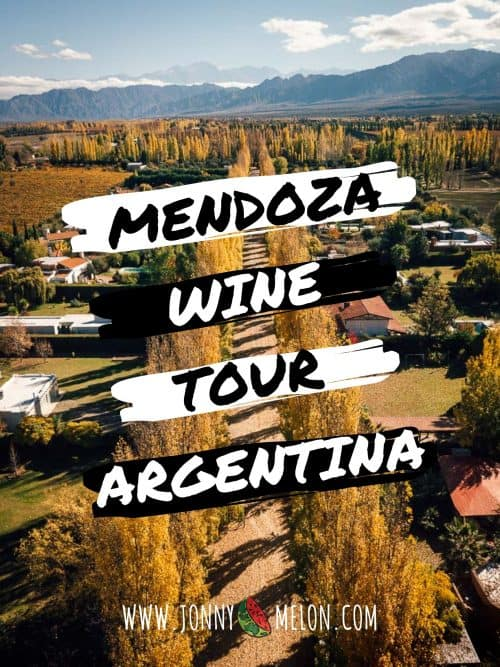 mendoza wine tours, mendoza wine, mendoza tours, wine tasting mendoza, argentina red wine, malbec wine argentina, mendoza wine region, best argentinian malbec, best wine tours mendoza, best argentinian wine, hotels in mendoza argentina, best wineries in mendoza, where to stay in mendoza, tour mendoza, things to do in mendoza, mendoza things to do, mendoza argentina map, where is mendoza, mendoza tour, mendoza wine argentina, best mendoza wines, best mendoza wineries, argentina mendoza weather, wine tours mendoza