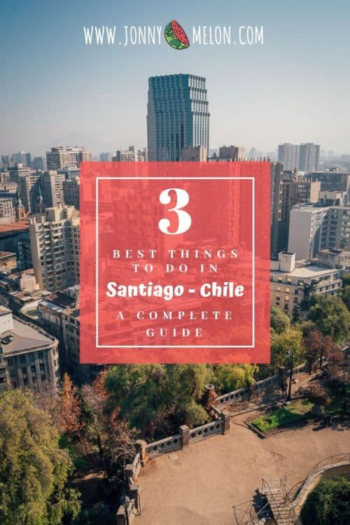 things to do in santiago chile, what to do in santiago chile, what to do in santiago, santiago chile things to do, what to see in santiago chile, santiago chile points of interest, santiago sightseeing, places to visit in santiago chile, things to see in santiago chile, santiago tourist attractions, santiago chile tourist attractions, santiago chile attractions, santiago attractions, top things to do in santiago chile, best things to do in santiago chile, visiting santiago chile, santiago what to do, top things to do in santiago, best things to do in santiago, what to see in santiago, best hotels in santiago chile, where to stay in santiago chile, santiago chile tourism, visit santiago, santiago chile airport, best place to stay in santiago chile, one day in santiago, santiago travel, must see in santiago chile, tour santiago, where is santiago chile, santa lucia hill, cerro santa lucia, santa lucia park