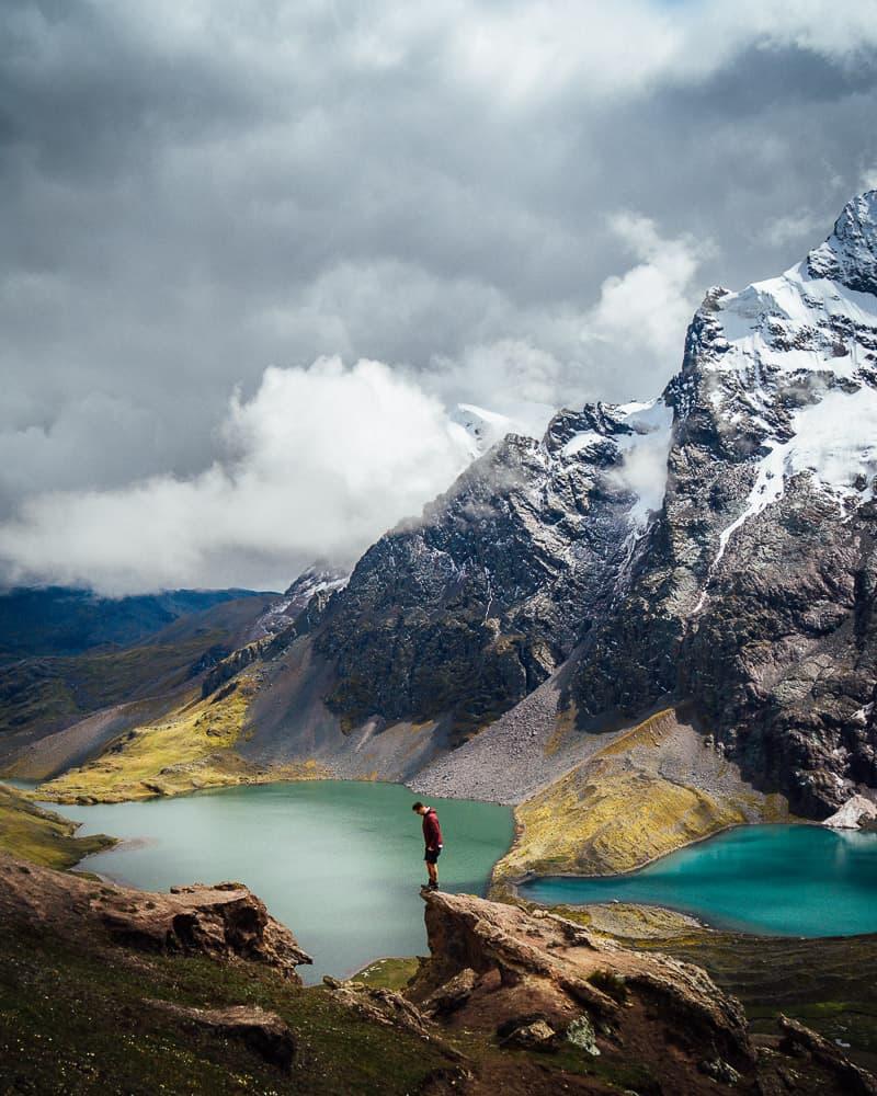 ausangate trek, ausangate mountain, trek peru, ausangate rainbow mountains, ausangate trail, ausangate trek peru, ausangate cusco, trek ausangate, ausangate tour, ausangate hike, highest mountain in peru, trekking ausangate, ausangate trek map, tallest mountain in peru, ausangate circuit, ausangate treks, ausangate peru trek, ausangate trek peru, peru ausangate, ausangate rainbow mountain, peru trekking, trekking peru, trekking in peru, best treks in peru