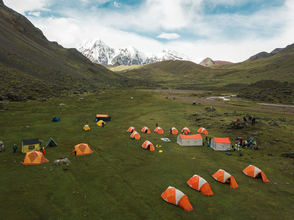 ausangate trek, ausangate mountain, trek peru, ausangate rainbow mountains, ausangate trail, ausangate trek peru, ausangate cusco, trek ausangate, ausangate tour, ausangate hike, highest mountain in peru, trekking ausangate, ausangate trek map, tallest mountain in peru, ausangate circuit, ausangate treks, ausangate peru trek, ausangate trek peru, peru ausangate, ausangate rainbow mountain, peru trekking, trekking peru, trekking in peru, best treks in peru
