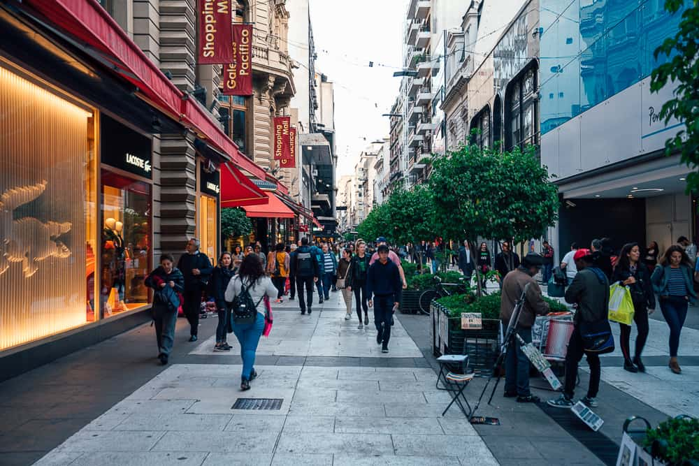 what to do in buenos aires, buenos aires things to do, top things to do in buenos aires, what to see in buenos aires, buenos aires sightseeing, best things to do in buenos aires, buenos aires attractions, tour buenos aires, buenos aires what to do, places to visit in buenos aires, things to see in buenos aires, where to stay in buenos aires, visit buenos aires, buenos aires places to visit, places to see in buenos aires, buenos aires what to see, places to go in buenos aires, buenos aires highlights, what to see in buenos aires argentina, one day in buenos aires, free walking tour buenos aires, buenos aires where to stay, things to do in buenos aires, buenos aires guide, city tour buenos aires, buenos aires accommodation, buenos aires argentina turismo, flights to buenos aires, buenos aires hostel, downtown buenos aires, where is buenos aires, the capital of argentina, buenos aires argentina map, what does buenos aires mean, florida street buenos aires, calle florida