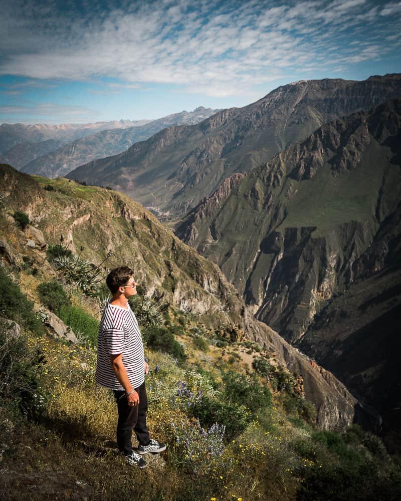 colca canyon tour, colca canyon trek, colca canyon tour 1 day, colca canyon trekking, cruz del condor, colca canyon day tour, colca canyon day trip, colca canyon 1 day tour, colca canyon one day tour, best colca canyon tour, visit colca canyon, colca canyon peru, colca canyon condors, tour colca, colca arequipa, colca canyon depth, tours arequipa colca, arequipa colca canyon tour, arequipa colca canyon, colca peru, canyon del colca, cusco to arequipa, colca canyon entrance fee, colca canyon tours from arequipa, colca canyon altitude, colca canyon arequipa, colca canyon map, colca canyon weather, tour colca canyon arequipa, arequipa to colca canyon bus, colca canyon day tour from arequipa, canyon colca tour, valle del colca, tour colca canyon, tours colca canyon, colca canyon tours, colca canyon condor, map of colca canyon, colca canyon in peru, tours of colca canyon, altitude colca canyon, weather in colca canyon, 1 day colca canyon tour, altitude of colca canyon, arequipa to colca canyon, tour arequipa colca canyon, colca canyon from arequipa, colca tour, colca tours, colca canyon tour from arequipa