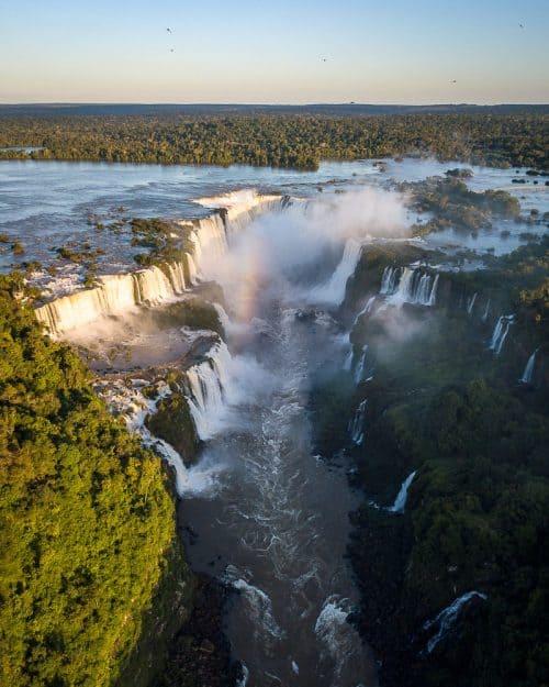 rio to iguazu falls, iguazu waterfalls, iguazu falls tours, visiting iguazu falls, foz iguazu, iguazu falls national park, buenos aires to iguazu falls, where to stay in iguazu falls, devil's throat iguazu, buenos aires to iguazu falls flight, iguazu falls map, iguazu falls facts, iguazu falls argentina side, iguazu brazilian side, iguazu falls airport, iguazu entrance fee, best time to visit iguazu falls, where is iguazu falls, rio de janeiro to iguazu falls, iguazu falls pictures, waterfalls in south america