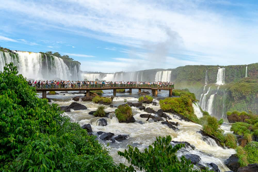 rio to iguazu falls, iguazu waterfalls, iguazu falls tours, visiting iguazu falls, foz iguazu, iguazu falls national park, buenos aires to iguazu falls, where to stay in iguazu falls, devil's throat iguazu, buenos aires to iguazu falls flight, iguazu falls map, iguazu falls facts, iguazu falls argentina side, iguazu brazilian side, iguazu falls airport, iguazu entrance fee, best time to visit iguazu falls, where is iguazu falls, rio de janeiro to iguazu falls, iguazu falls pictures, waterfalls in south america