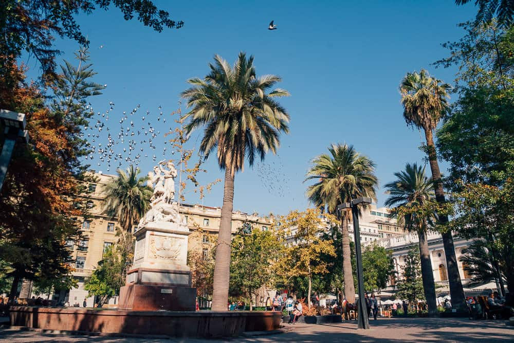 things to do in santiago chile, what to do in santiago chile, what to do in santiago, santiago chile things to do, what to see in santiago chile, santiago chile points of interest, santiago sightseeing, places to visit in santiago chile, things to see in santiago chile, santiago tourist attractions, santiago chile tourist attractions, santiago chile attractions, santiago attractions, top things to do in santiago chile, best things to do in santiago chile, visiting santiago chile, santiago what to do, top things to do in santiago, best things to do in santiago, what to see in santiago, best hotels in santiago chile, where to stay in santiago chile, santiago chile tourism, visit santiago, santiago chile airport, best place to stay in santiago chile, one day in santiago, santiago travel, must see in santiago chile, tour santiago, where is santiago chile, plazade armas santiago chile