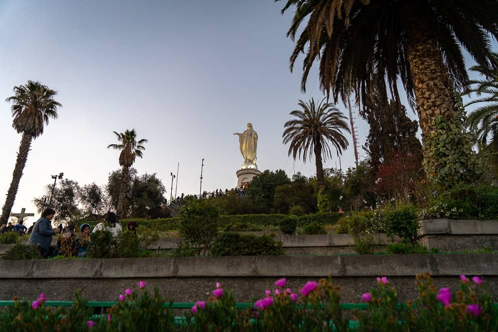 things to do in santiago chile, what to do in santiago chile, what to do in santiago, santiago chile things to do, what to see in santiago chile, santiago chile points of interest, santiago sightseeing, places to visit in santiago chile, things to see in santiago chile, santiago tourist attractions, santiago chile tourist attractions, santiago chile attractions, santiago attractions, top things to do in santiago chile, best things to do in santiago chile, visiting santiago chile, santiago what to do, top things to do in santiago, best things to do in santiago, what to see in santiago, best hotels in santiago chile, where to stay in santiago chile, santiago chile tourism, visit santiago, santiago chile airport, best place to stay in santiago chile, one day in santiago, santiago travel, must see in santiago chile, tour santiago, where is santiago chile, san cristobal hill, cerro san cristobal