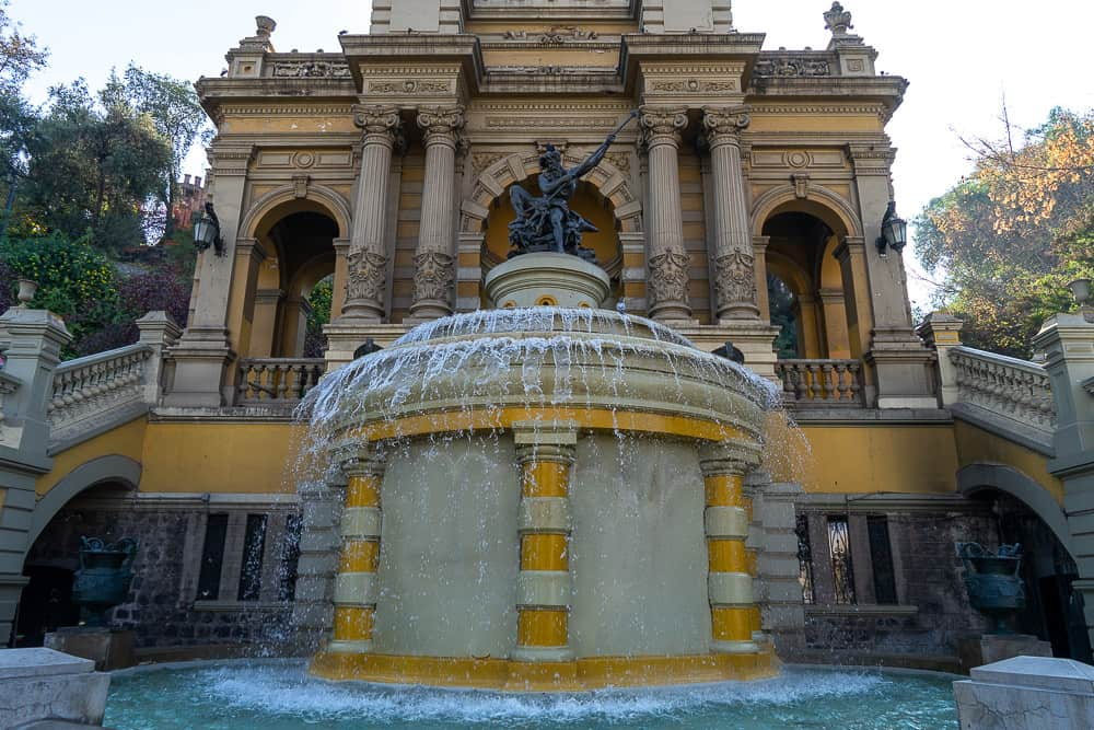 things to do in santiago chile, what to do in santiago chile, what to do in santiago, santiago chile things to do, what to see in santiago chile, santiago chile points of interest, santiago sightseeing, places to visit in santiago chile, things to see in santiago chile, santiago tourist attractions, santiago chile tourist attractions, santiago chile attractions, santiago attractions, top things to do in santiago chile, best things to do in santiago chile, visiting santiago chile, santiago what to do, top things to do in santiago, best things to do in santiago, what to see in santiago, best hotels in santiago chile, where to stay in santiago chile, santiago chile tourism, visit santiago, santiago chile airport, best place to stay in santiago chile, one day in santiago, santiago travel, must see in santiago chile, tour santiago, where is santiago chile