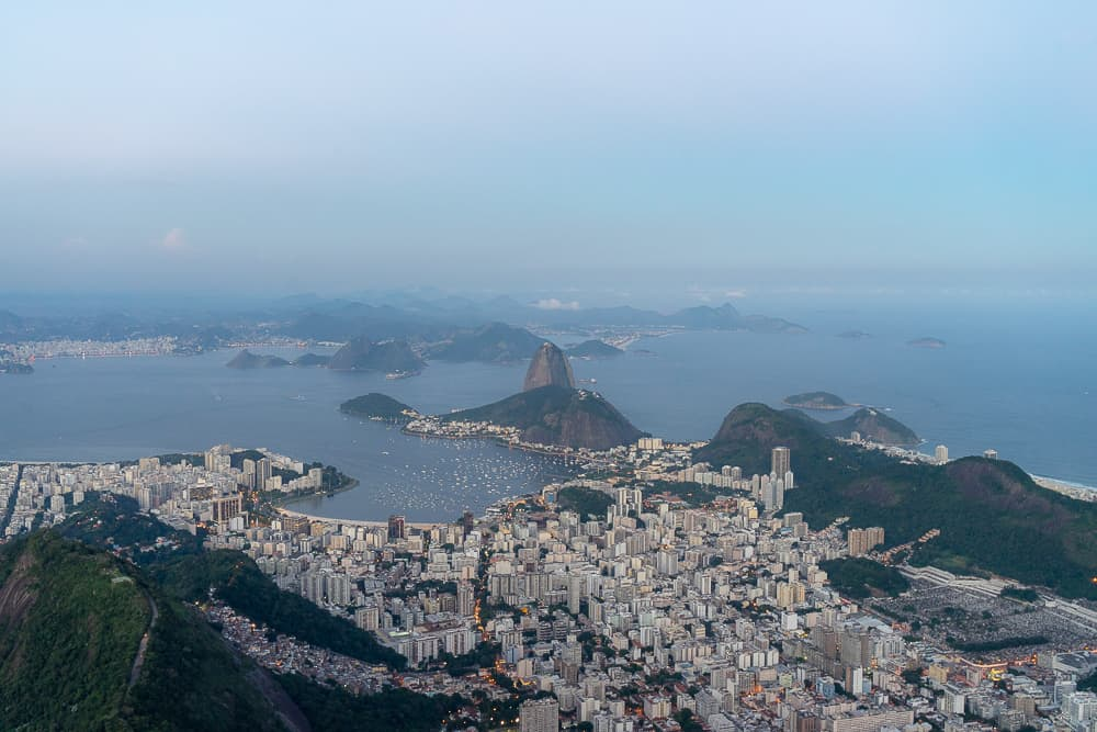 2 days in rio de janeiro, 2 days in rio, things to do in rio de janeiro, things to do in rio, what to do in rio de janeiro, what to do in rio, rio de janeiro points of interest, places to visit in rio de janeiro, rio sightseeing, top things to do in rio, where to stay in rio de janeiro, things to see in rio, places to visit in rio, rio de janeiro tours, best places to stay in rio de janeiro, best beaches in rio de janeiro, rio de janeiro travel guide, things to do in brazil, best things to do in rio, what to do in rio, rio attractions