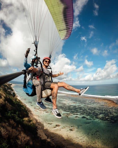 bali paragliding 2 e1562131968698