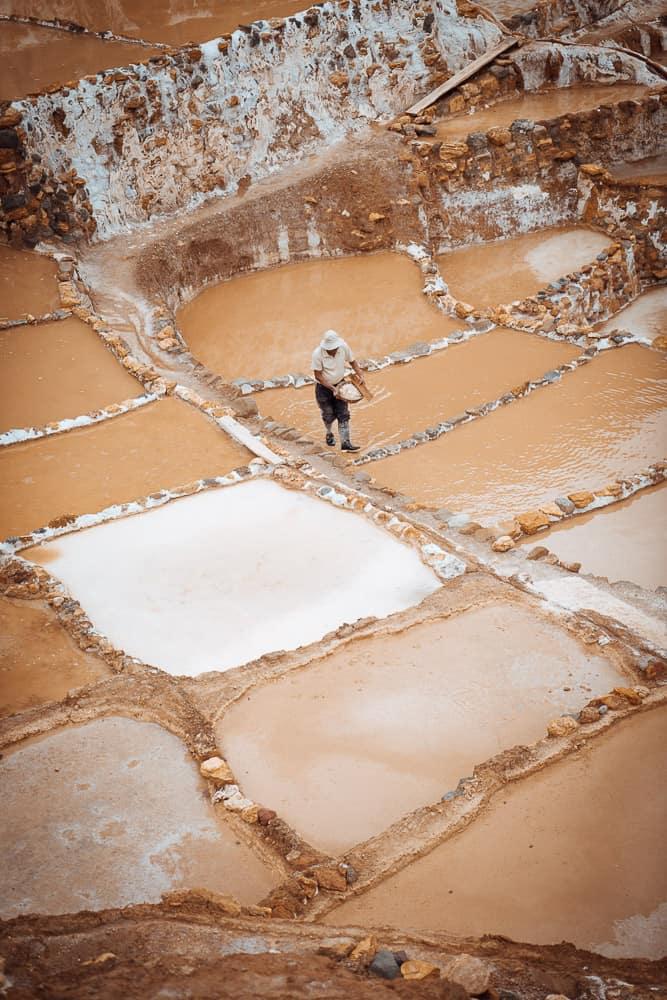 maras salt mines 3