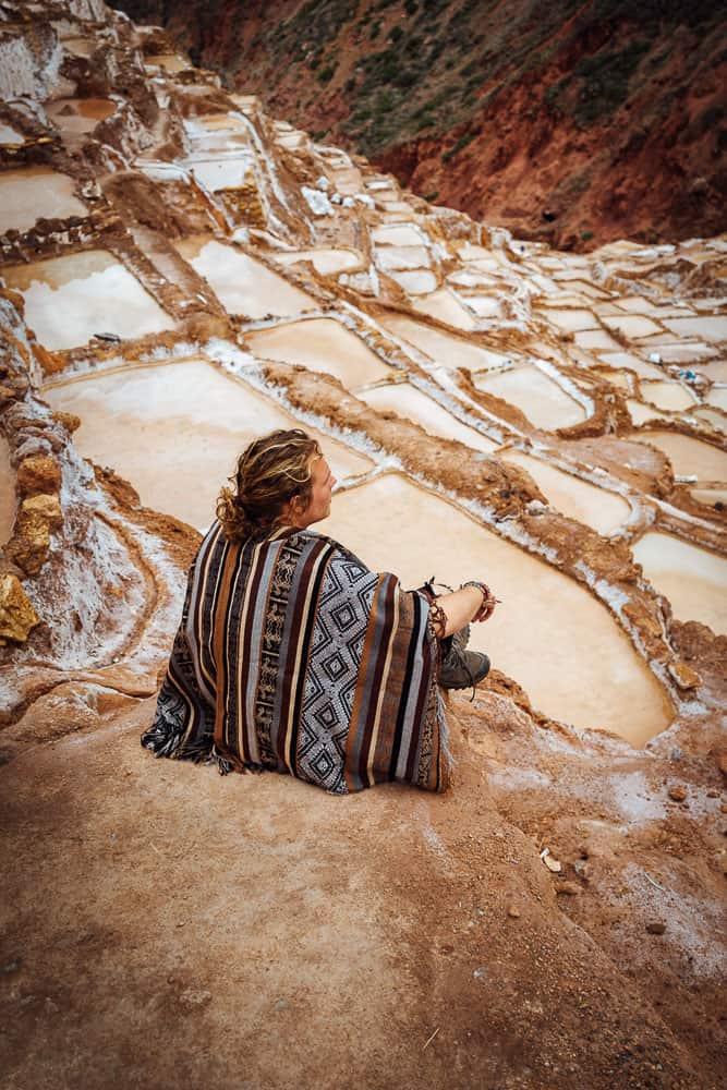 maras salt mines 6