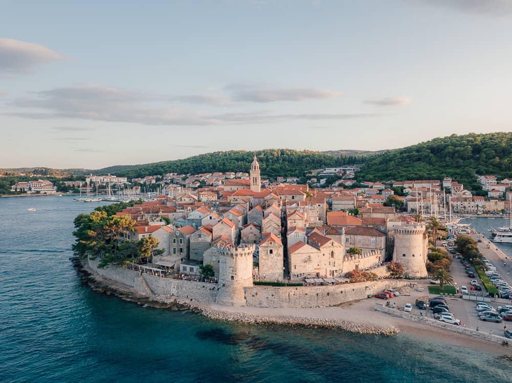 lbw yacht life, croatia cruise, yacht life croatia, yachtlife croatia, yacht week, yacht week croatia, sailing holidays croatia, croatia boat week, croatia boat party, croatia yachting, yacht holidays croatia, yacht party croatia, sail week croatia, croatia boat holiday, yacht cruise croatia, croatia yacht tours, croatia party, yacht trip croatia, yacht week croatia cost, croatia boat tour, yacht week croatia route, one week in croatia, yacht week itinerary, a week in croatia, yacht holiday croatia, yacht week in croatia, the yacht week croatia, yacht charter in croatia, yacht charters in croatia, korcula
