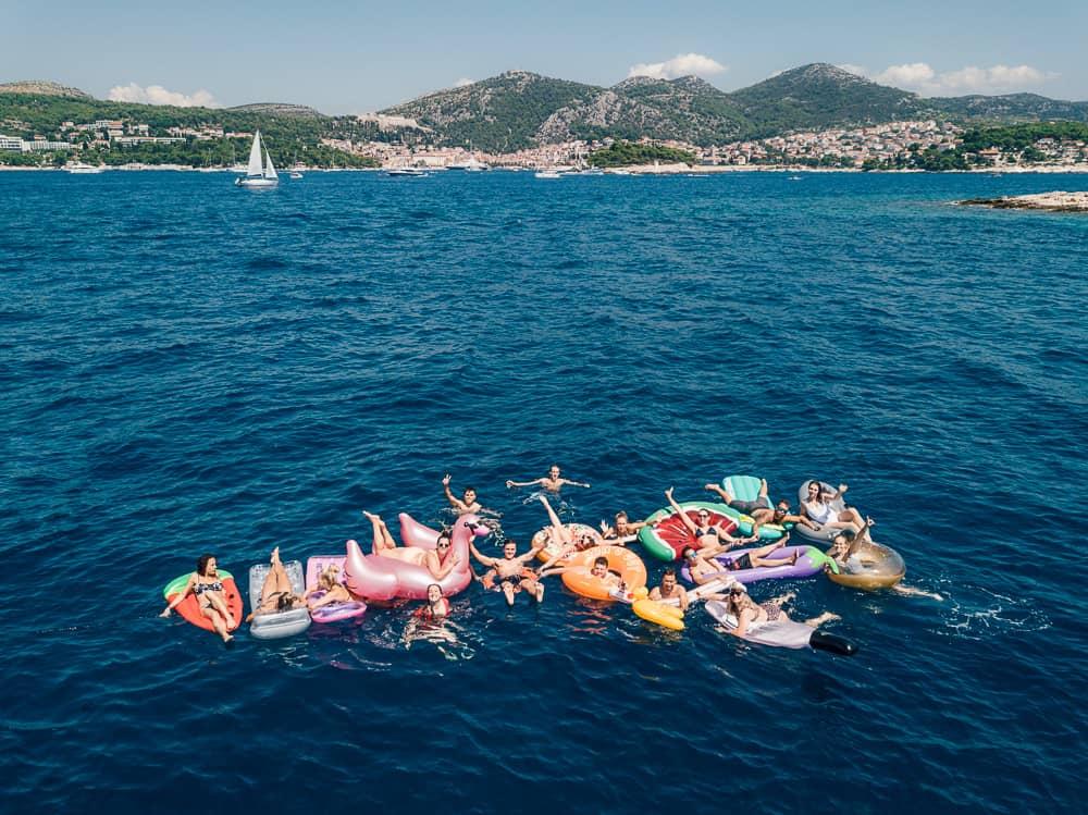 lbw yacht life, croatia cruise, yacht life croatia, yachtlife croatia, yacht week, yacht week croatia, sailing holidays croatia, croatia boat week, croatia boat party, croatia yachting, yacht holidays croatia, yacht party croatia, sail week croatia, croatia boat holiday, yacht cruise croatia, croatia yacht tours, croatia party, yacht trip croatia, yacht week croatia cost, croatia boat tour, yacht week croatia route, one week in croatia, yacht week itinerary, a week in croatia, yacht holiday croatia, yacht week in croatia, the yacht week croatia, yacht charter in croatia, yacht charters in croatia, vis croatia, vis island, komiza