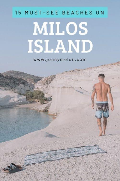 athens to milos, athens to milos ferry, milos to athens ferry, ferry to milos, piraeus milos ferry, boat from athens to milos, milos to athens, milos beaches, milos hotels, milos hotel, milos accommodation, sarakiniko, milos island greece, sarakiniko beach, milos greece beaches, milos cyclades, sarakiniko milos, milos holidays, milos sarakiniko, best beaches in milos, milos grece, sarakiniko beach milos, tsigrado milos, milos island, tsigrado beach milos, best beaches in greece, milos camping, milos island beaches, milos map, getting around milos, papafragas beach milos, top beaches in greece, milos greece weather, what to do in milos, how to get to milos greece, milos beach, milos in greece, milos map greece, milos blog