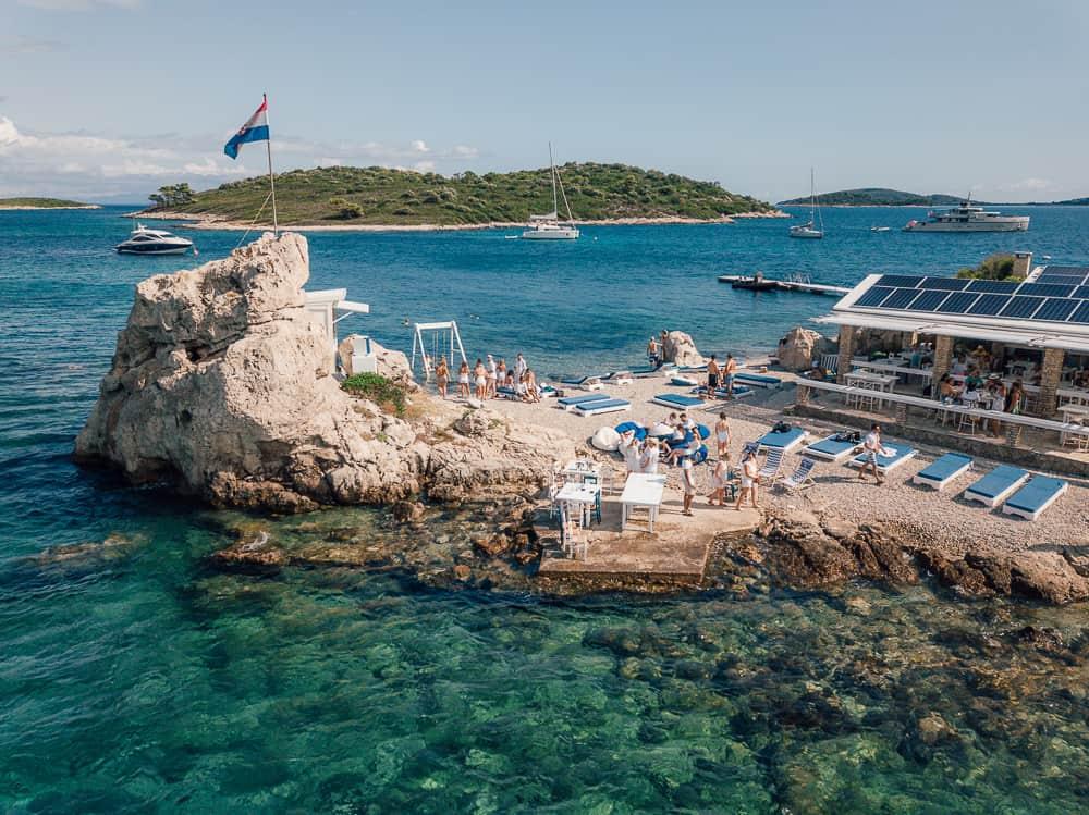 lbw yacht life, croatia cruise, yacht life croatia, yachtlife croatia, yacht week, yacht week croatia, sailing holidays croatia, croatia boat week, croatia boat party, croatia yachting, yacht holidays croatia, yacht party croatia, sail week croatia, croatia boat holiday, yacht cruise croatia, croatia yacht tours, croatia party, yacht trip croatia, yacht week croatia cost, croatia boat tour, yacht week croatia route, one week in croatia, yacht week itinerary, a week in croatia, yacht holiday croatia, yacht week in croatia, the yacht week croatia, yacht charter in croatia, yacht charters in croatia, moro beach, stupe island