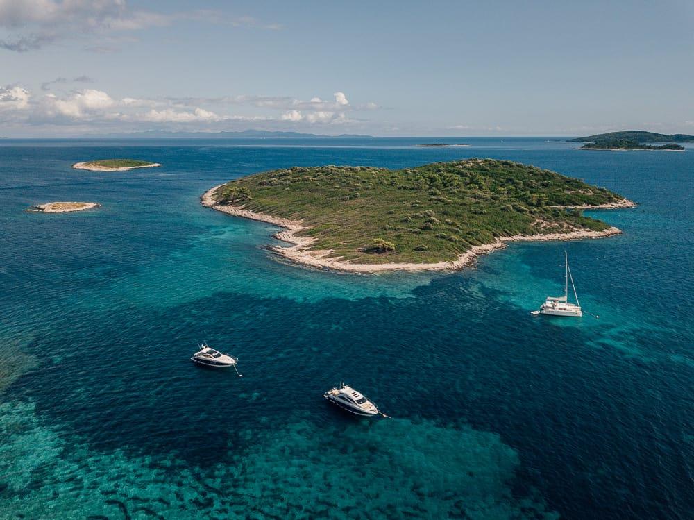 lbw yacht life, croatia cruise, yacht life croatia, yachtlife croatia, yacht week, yacht week croatia, sailing holidays croatia, croatia boat week, croatia boat party, croatia yachting, yacht holidays croatia, yacht party croatia, sail week croatia, croatia boat holiday, yacht cruise croatia, croatia yacht tours, croatia party, yacht trip croatia, yacht week croatia cost, croatia boat tour, yacht week croatia route, one week in croatia, yacht week itinerary, a week in croatia, yacht holiday croatia, yacht week in croatia, the yacht week croatia, yacht charter in croatia, yacht charters in croatia