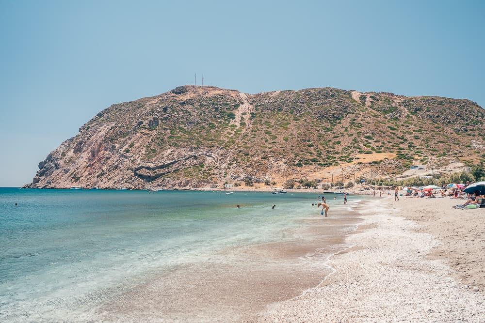 athens to milos, athens to milos ferry, milos to athens ferry, ferry to milos, piraeus milos ferry, boat from athens to milos, milos to athens, milos beaches, milos hotels, milos hotel, milos accommodation, sarakiniko, milos island greece, sarakiniko beach, milos greece beaches, milos cyclades, sarakiniko milos, milos holidays, milos sarakiniko, best beaches in milos, milos grece, sarakiniko beach milos, tsigrado milos, milos island, tsigrado beach milos, best beaches in greece, milos camping, milos island beaches, milos map, getting around milos, papafragas beach milos, top beaches in greece, milos greece weather, what to do in milos, how to get to milos greece, milos beach, milos in greece, milos map greece, milos blog, agia kiriaki beach