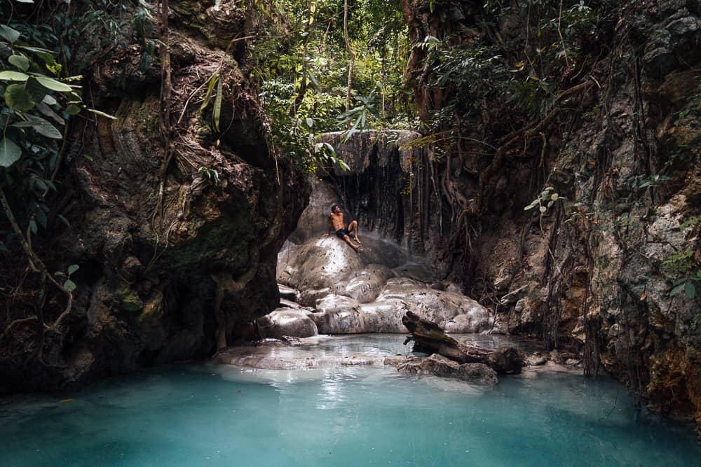 aguinid falls, falls in cebu, samboan, samboan falls, aguinid falls samboan, aguinid falls cebu, aguinid falls samboan cebu, falls in samboan, moalboal waterfalls, waterfalls in the philippines