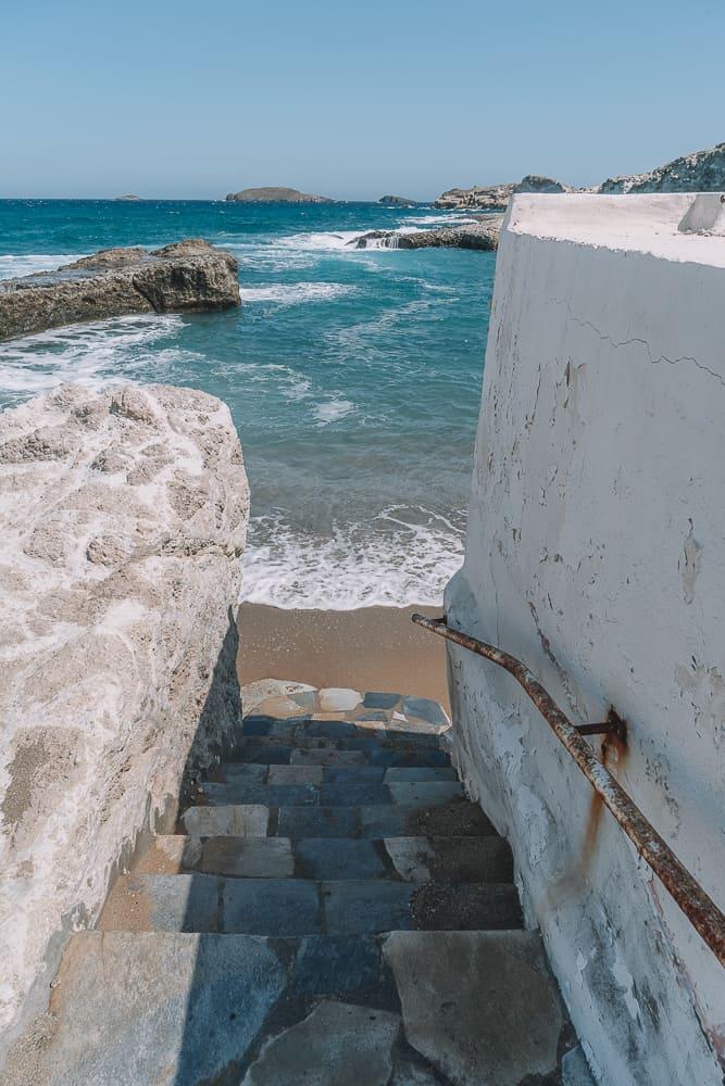 athens to milos, athens to milos ferry, milos to athens ferry, ferry to milos, piraeus milos ferry, boat from athens to milos, milos to athens, milos beaches, milos hotels, milos hotel, milos accommodation, sarakiniko, milos island greece, sarakiniko beach, milos greece beaches, milos cyclades, sarakiniko milos, milos holidays, milos sarakiniko, best beaches in milos, milos grece, sarakiniko beach milos, tsigrado milos, milos island, tsigrado beach milos, best beaches in greece, milos camping, milos island beaches, milos map, getting around milos, papafragas beach milos, top beaches in greece, milos greece weather, what to do in milos, how to get to milos greece, milos beach, milos in greece, milos map greece, milos blog, alogomandra beach