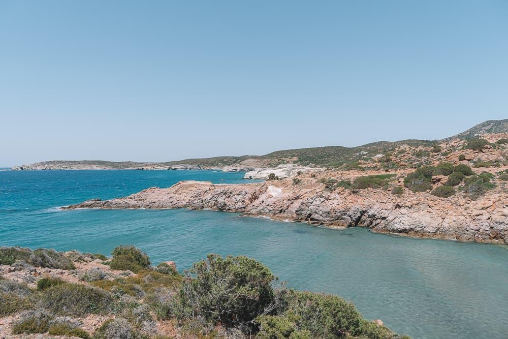 athens to milos, athens to milos ferry, milos to athens ferry, ferry to milos, piraeus milos ferry, boat from athens to milos, milos to athens, milos beaches, milos hotels, milos hotel, milos accommodation, sarakiniko, milos island greece, sarakiniko beach, milos greece beaches, milos cyclades, sarakiniko milos, milos holidays, milos sarakiniko, best beaches in milos, milos grece, sarakiniko beach milos, tsigrado milos, milos island, tsigrado beach milos, best beaches in greece, milos camping, milos island beaches, milos map, getting around milos, papafragas beach milos, top beaches in greece, milos greece weather, what to do in milos, how to get to milos greece, milos beach, milos in greece, milos map greece, milos blog, ammoudaraki beach