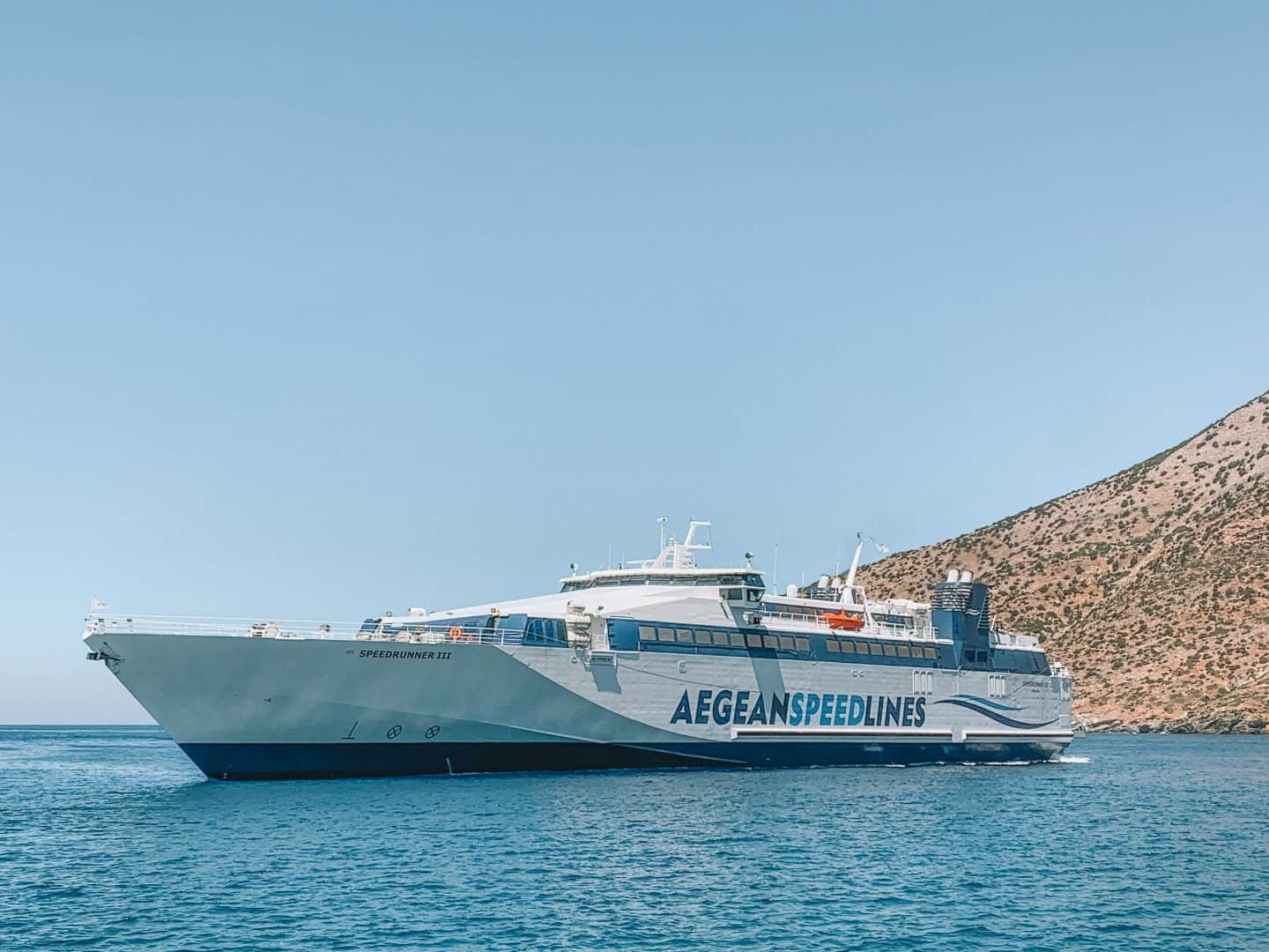 athens to milos, athens to milos ferry, milos to athens ferry, ferry to milos, piraeus milos ferry, boat from athens to milos, milos to athens, milos beaches, milos hotels, milos hotel, milos accommodation, sarakiniko, milos island greece, sarakiniko beach, milos greece beaches, milos cyclades, sarakiniko milos, milos holidays, milos sarakiniko, best beaches in milos, milos grece, sarakiniko beach milos, tsigrado milos, milos island, tsigrado beach milos, best beaches in greece, milos camping, milos island beaches, milos map, getting around milos, papafragas beach milos, top beaches in greece, milos greece weather, what to do in milos, how to get to milos greece, milos beach, milos in greece, milos map greece, milos blog