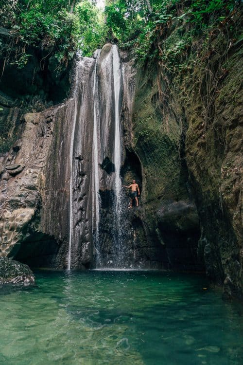 binalayan falls, binalayan hidden falls, binalayan falls cebu, binalayan hidden waterfalls, things to do in cebu, cebu tourist spots, cebu itinerary, samboan cebu, south cebu itinerary, cebu waterfalls, south cebu, falls in cebu, samboan, samboan falls, falls in samboan, moalboal waterfalls, waterfalls in the philippines