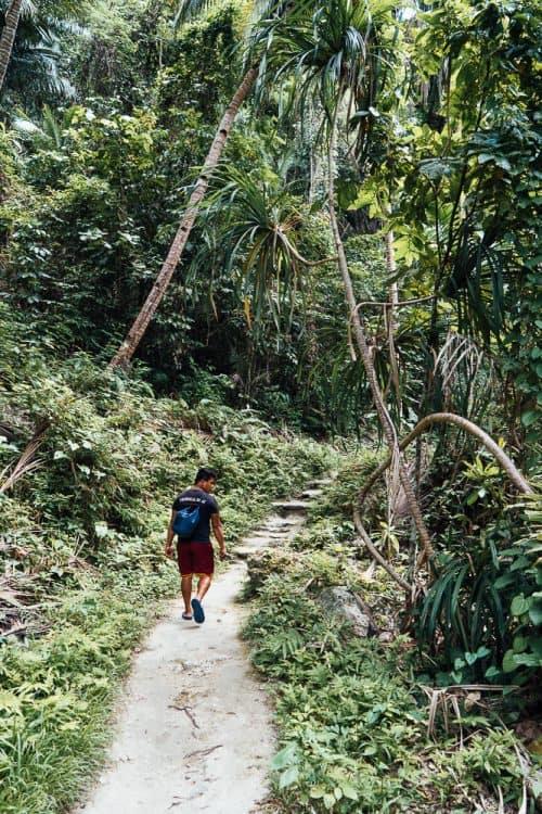 binalayan falls, binalayan hidden falls, binalayan falls cebu, binalayan hidden waterfalls, things to do in cebu, cebu tourist spots, cebu itinerary, samboan cebu, south cebu itinerary, cebu waterfalls, south cebu, falls in cebu, samboan, samboan falls, falls in samboan, moalboal waterfalls, waterfalls in the philippines