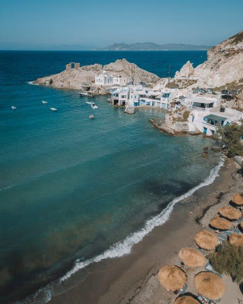 athens to milos, athens to milos ferry, milos to athens ferry, ferry to milos, piraeus milos ferry, boat from athens to milos, milos to athens, milos beaches, milos hotels, milos hotel, milos accommodation, sarakiniko, milos island greece, sarakiniko beach, milos greece beaches, milos cyclades, sarakiniko milos, milos holidays, milos sarakiniko, best beaches in milos, milos grece, sarakiniko beach milos, tsigrado milos, milos island, tsigrado beach milos, best beaches in greece, milos camping, milos island beaches, milos map, getting around milos, papafragas beach milos, top beaches in greece, milos greece weather, what to do in milos, how to get to milos greece, milos beach, milos in greece, milos map greece, milos blog, fyropotamos beach, firopotamos beach
