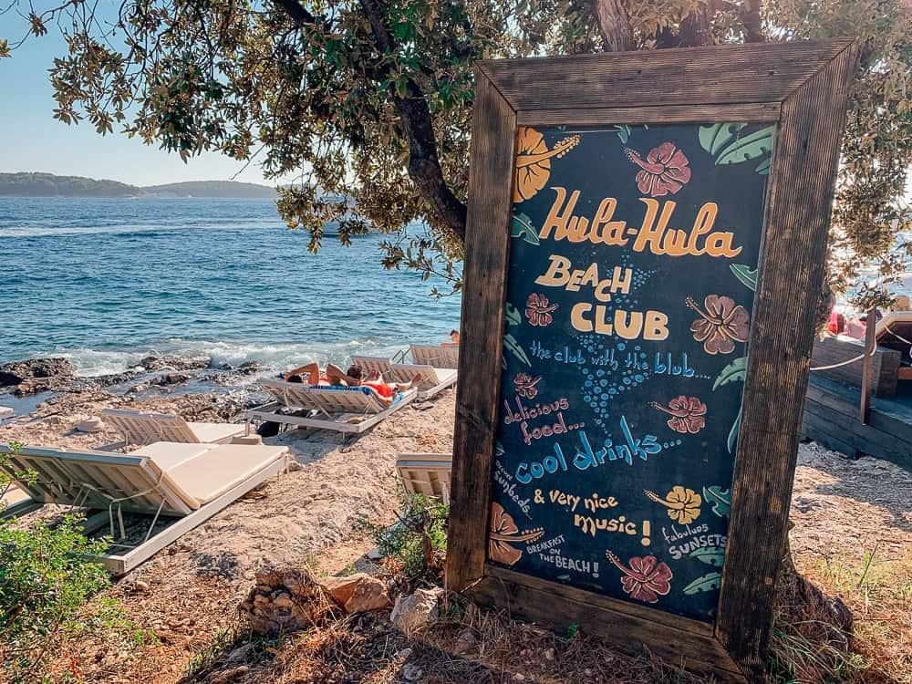 lbw yacht life, croatia cruise, yacht life croatia, yachtlife croatia, yacht week, yacht week croatia, sailing holidays croatia, croatia boat week, croatia boat party, croatia yachting, yacht holidays croatia, yacht party croatia, sail week croatia, croatia boat holiday, yacht cruise croatia, croatia yacht tours, croatia party, yacht trip croatia, yacht week croatia cost, croatia boat tour, yacht week croatia route, one week in croatia, yacht week itinerary, a week in croatia, yacht holiday croatia, yacht week in croatia, the yacht week croatia, yacht charter in croatia, yacht charters in croatia, hvar, hvar croatia