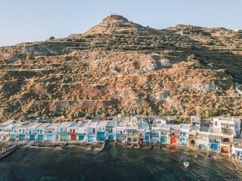 athens to milos, athens to milos ferry, milos to athens ferry, ferry to milos, piraeus milos ferry, boat from athens to milos, milos to athens, milos beaches, milos hotels, milos hotel, milos accommodation, sarakiniko, milos island greece, sarakiniko beach, milos greece beaches, milos cyclades, sarakiniko milos, milos holidays, milos sarakiniko, best beaches in milos, milos grece, sarakiniko beach milos, tsigrado milos, milos island, tsigrado beach milos, best beaches in greece, milos camping, milos island beaches, milos map, getting around milos, papafragas beach milos, top beaches in greece, milos greece weather, what to do in milos, how to get to milos greece, milos beach, milos in greece, milos map greece, milos blog, klima beach
