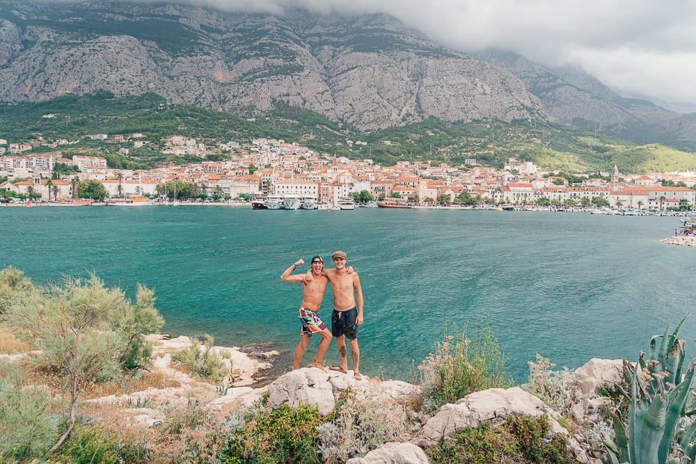 lbw yacht life, croatia cruise, yacht life croatia, yachtlife croatia, yacht week, yacht week croatia, sailing holidays croatia, croatia boat week, croatia boat party, croatia yachting, yacht holidays croatia, yacht party croatia, sail week croatia, croatia boat holiday, yacht cruise croatia, croatia yacht tours, croatia party, yacht trip croatia, yacht week croatia cost, croatia boat tour, yacht week croatia route, one week in croatia, yacht week itinerary, a week in croatia, yacht holiday croatia, yacht week in croatia, the yacht week croatia, yacht charter in croatia, yacht charters in croatia, makarska