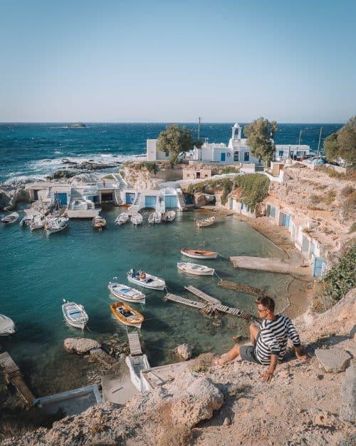 athens to milos, athens to milos ferry, milos to athens ferry, ferry to milos, piraeus milos ferry, boat from athens to milos, milos to athens, milos beaches, milos hotels, milos hotel, milos accommodation, sarakiniko, milos island greece, sarakiniko beach, milos greece beaches, milos cyclades, sarakiniko milos, milos holidays, milos sarakiniko, best beaches in milos, milos grece, sarakiniko beach milos, tsigrado milos, milos island, tsigrado beach milos, best beaches in greece, milos camping, milos island beaches, milos map, getting around milos, papafragas beach milos, top beaches in greece, milos greece weather, what to do in milos, how to get to milos greece, milos beach, milos in greece, milos map greece, milos blog, mandrakia beach
