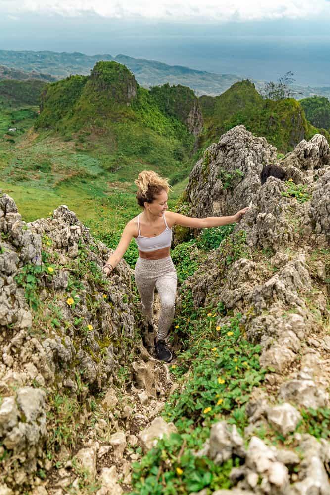 osmena peak, osmena peak in cebu, osmena peak, osmena peak trekking, osmena peak cebu, osmena peak map, osmena cebu, how to go to osmena peak from cebu, dalaguete osmena peak, trekking osmena peak, to do in cebu, cebu tourist spots, cebu itinerary, south cebu itinerary, hikes in Cebu, Cebu hiking, south cebu