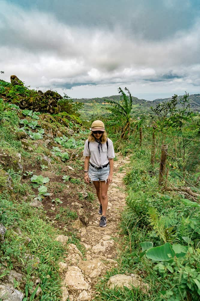 osmena peak, osmena peak in cebu, osmena peak, osmena peak trekking, osmena peak cebu, osmena peak map, osmena cebu, how to go to osmena peak from cebu, dalaguete osmena peak, trekking osmena peak, to do in cebu, cebu tourist spots, cebu itinerary, south cebu itinerary, hikes in Cebu, Cebu hiking, south cebu