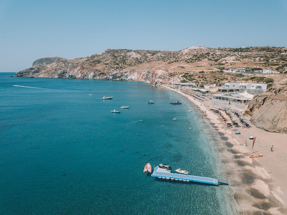 athens to milos, athens to milos ferry, milos to athens ferry, ferry to milos, piraeus milos ferry, boat from athens to milos, milos to athens, milos beaches, milos hotels, milos hotel, milos accommodation, sarakiniko, milos island greece, sarakiniko beach, milos greece beaches, milos cyclades, sarakiniko milos, milos holidays, milos sarakiniko, best beaches in milos, milos grece, sarakiniko beach milos, tsigrado milos, milos island, tsigrado beach milos, best beaches in greece, milos camping, milos island beaches, milos map, getting around milos, papafragas beach milos, top beaches in greece, milos greece weather, what to do in milos, how to get to milos greece, milos beach, milos in greece, milos map greece, milos blog, paliochori beach