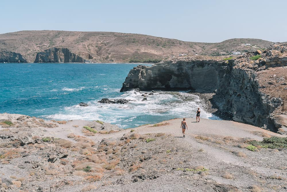 athens to milos, athens to milos ferry, milos to athens ferry, ferry to milos, piraeus milos ferry, boat from athens to milos, milos to athens, milos beaches, milos hotels, milos hotel, milos accommodation, sarakiniko, milos island greece, sarakiniko beach, milos greece beaches, milos cyclades, sarakiniko milos, milos holidays, milos sarakiniko, best beaches in milos, milos grece, sarakiniko beach milos, tsigrado milos, milos island, tsigrado beach milos, best beaches in greece, milos camping, milos island beaches, milos map, getting around milos, papafragas beach milos, top beaches in greece, milos greece weather, what to do in milos, how to get to milos greece, milos beach, milos in greece, milos map greece, milos blog, papafragas beach