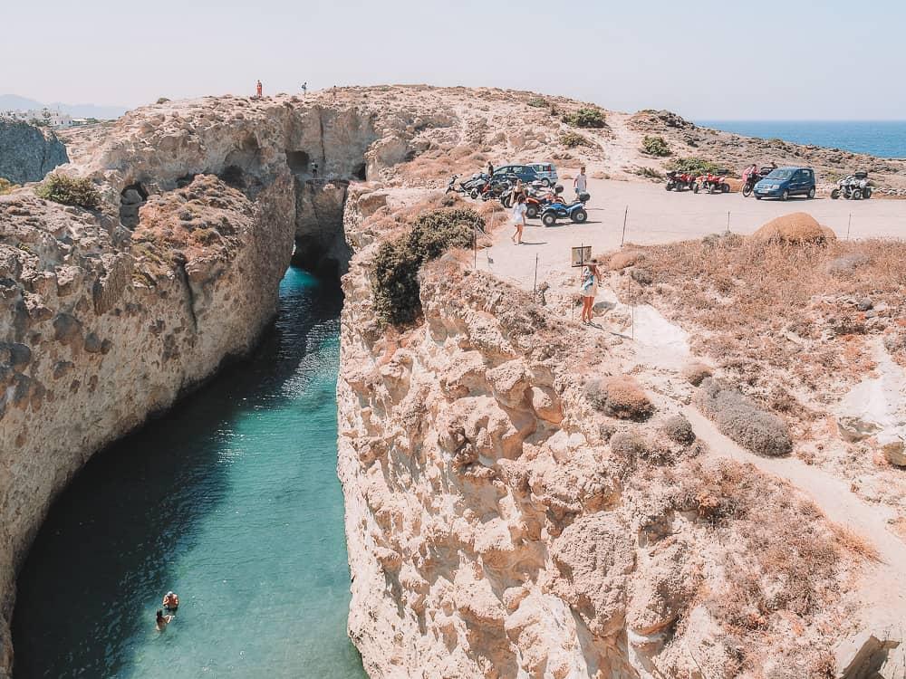 athens to milos, athens to milos ferry, milos to athens ferry, ferry to milos, piraeus milos ferry, boat from athens to milos, milos to athens, milos beaches, milos hotels, milos hotel, milos accommodation, sarakiniko, milos island greece, sarakiniko beach, milos greece beaches, milos cyclades, sarakiniko milos, milos holidays, milos sarakiniko, best beaches in milos, milos grece, sarakiniko beach milos, tsigrado milos, milos island, tsigrado beach milos, best beaches in greece, milos camping, milos island beaches, milos map, getting around milos, papafragas beach milos, top beaches in greece, milos greece weather, what to do in milos, how to get to milos greece, milos beach, milos in greece, milos map greece, milos blog, papafragas beach, papafragas milos, papafragas beach milos